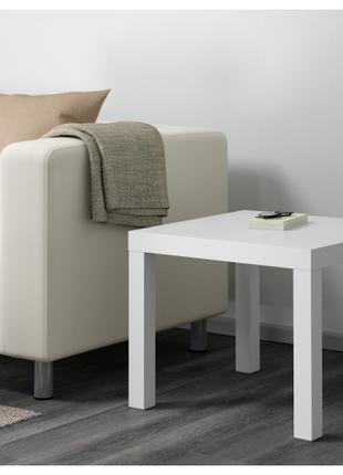 Придиванний столик LACK