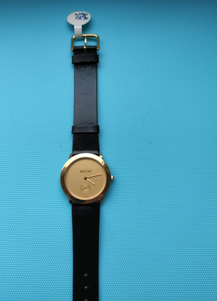 Швейцарские часы Watchari 418238 новые