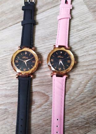 Часы женские новые девочку