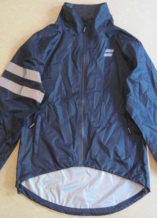 Куртка дождевик Auto Trader, размер S