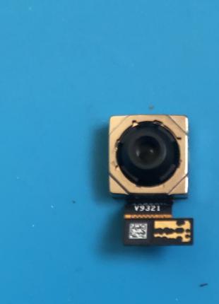 Камера номер 2 (48мп. ) Xiaomi Redmi Note 8