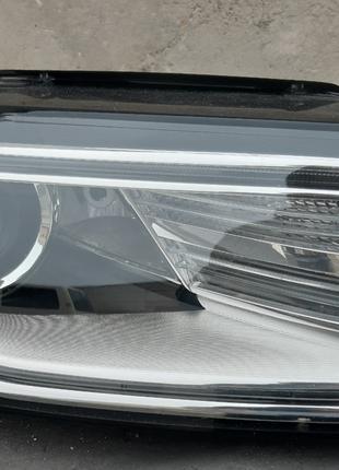 Audi Q5 Фара 8R0941754C