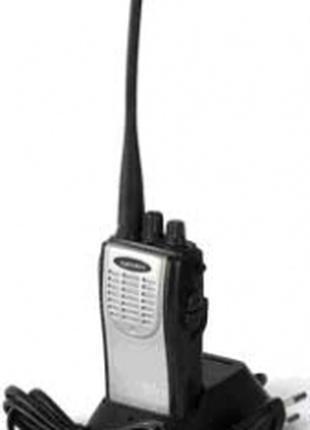 Радиостанция (4 шт.) переносная Титан ТН-102- 1. VHF  150-174 МГц
