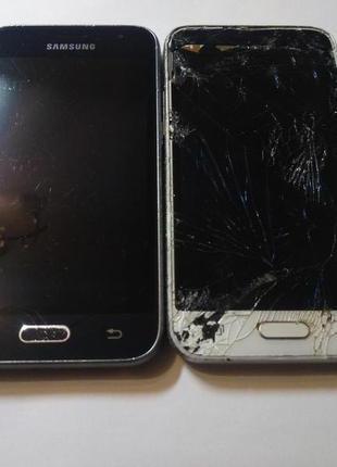 Продам телефон Samsung j120 под восстановление