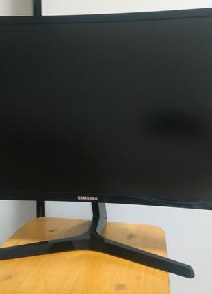 Монитор 60гц Samsung
