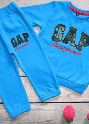 """✅ костюм """"gap"""" гап"""