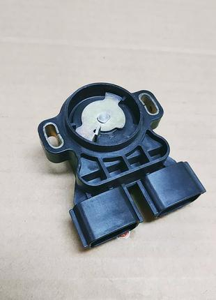 Датчик положения дроссельной заслонки Nissan Maxima A32