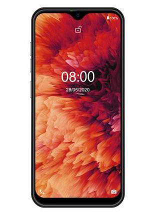 Мобильный телефон UleFone Note 8p