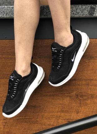 Оригинальные кроссовки nike air max estrea найк женские оригин...