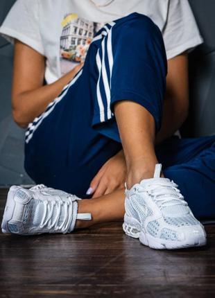 Nike x stussy air zoom spiridon cage 🆕шикарные кроссовки найк🆕...