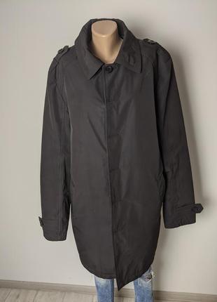 🔥🔥🔥 мужская куртка плащ пальто классическое демисезон міхаїл в...