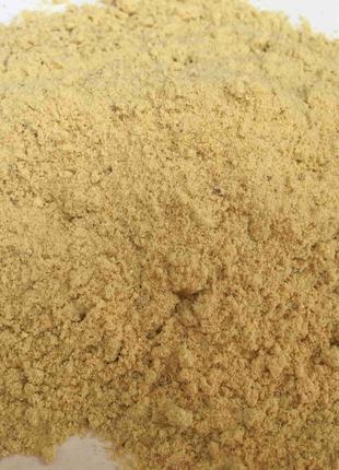Соевая мука полножировая 47-51%