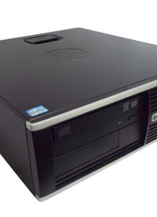 Мощный Игровой Компьютер! i7-3770(3.4Ghz)16Gb/SSD+HDD/GTX 1050...