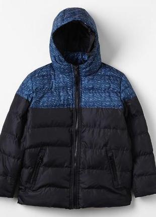 Куртка деми lemon beret 164-176см, оригинал.
