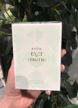 Eve truth