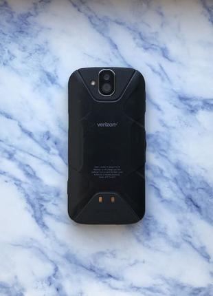 Смартфон Kyocera DuraForce Pro 32 Gb E6810 (#1686)