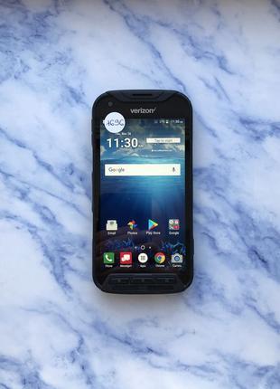Смартфон Kyocera DuraForce Pro 32 Gb E6810 (#1696)