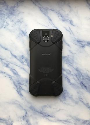 Смартфон Kyocera DuraForce Pro 2 4/64 Gb E6910 (#1708)