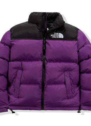 Пуховик куртка зимняя мужская