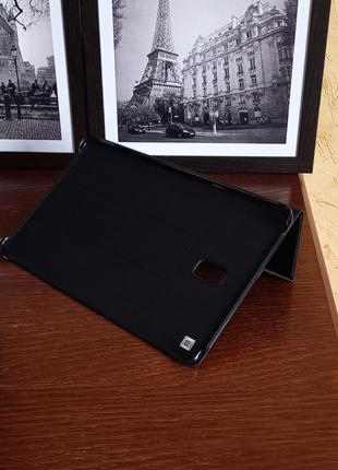 "Чехол SAMSUNG для планшета Galaxy Tab A 10.5"" Book Cover Black"