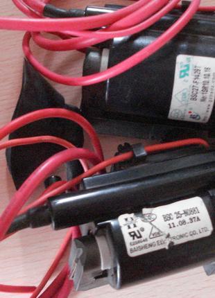 Трансформатор BSC25-N0881 BSC27-F1429T