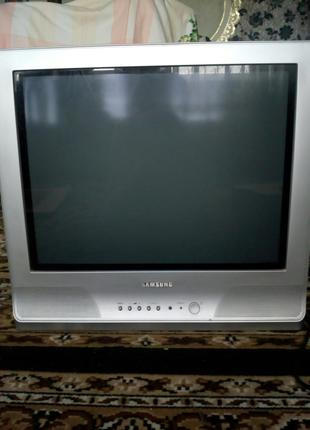 Телевизор Samsung (Корея)