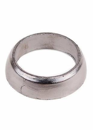 Прокладка приемной трубы кольцо 51mm 101600202551 Geely - MK