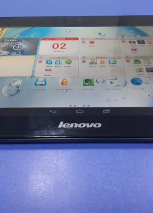 "Планшет Lenovo S6000-H 3G 10.1"""