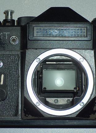 Фотоаппарат (тушка) Зернит-ЕТ