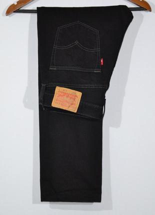 Джинсы levi's 501  jeans