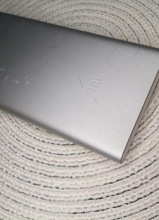 Xiaomi 5000