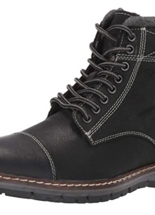 Ботинки мужские Crevo, размер 47