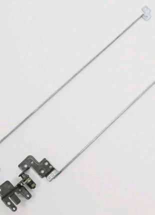 Петли для ноутбука Acer Aspire E5-523G E5- 553G E5-575G F5-573G