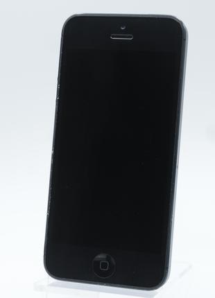 Apple iPhone 5 32GB Black Neverlock