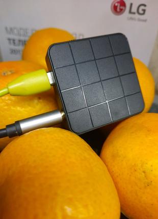 Bluetooth 5,0 аудио приемник передатчик