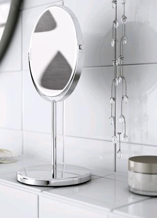 Зеркало косметическое ИКЕА