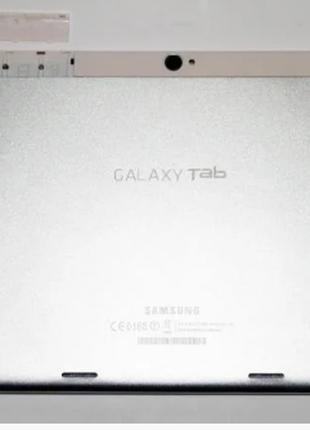 Планшет Samsung Galaxy Tab 2Sim 8 Ядер 4ГБ 32ГБ Серый