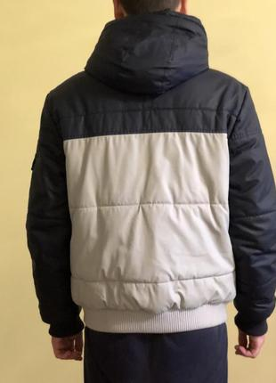 Мужская куртка / чоловіча куртка / куртка / зимняя куртка /