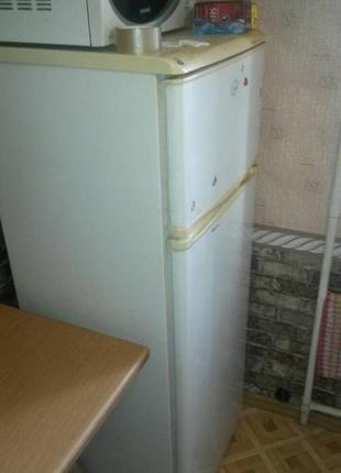 Однокомнатная квартира(аренда)