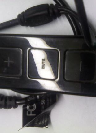 Звуковые колонки USB Hercules