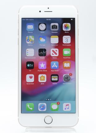 Apple iPhone 6 Plus 64GB Gold Neverlock