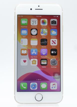 Apple iPhone 6s 16GB Gold Neverlock