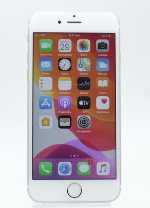 Apple iPhone 6s 16GB Gold R-sim