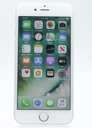 Apple iPhone 6s 16GB Silver Neverlock