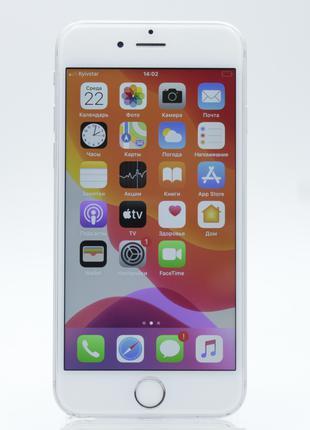 Apple iPhone 6s 64GB Silver R-sim