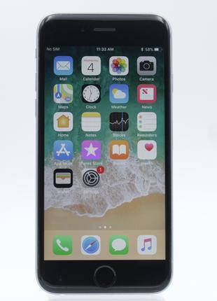 Apple iPhone 6s 64GB Space R-SIM