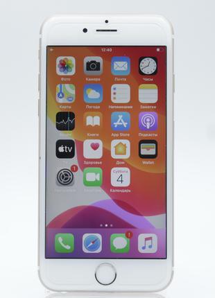 Apple iPhone 6s 128GB Gold R-sim