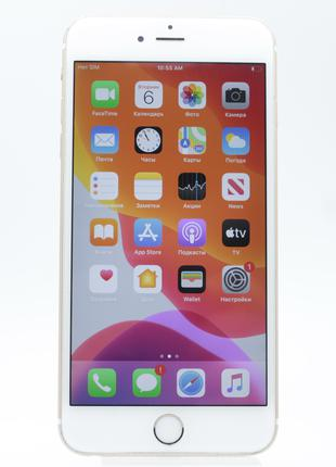 Apple iPhone 6s Plus 16GB Gold Neverlock