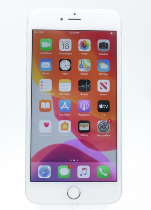 Apple iPhone 6S Plus 32GB Silver Neverlock