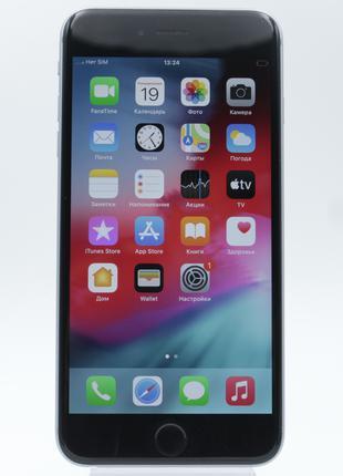 Apple iPhone 6S Plus 32GB Space  Neverlock